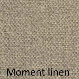 Moment linen