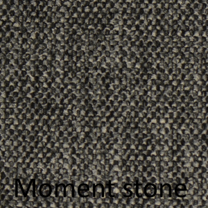Moment stone