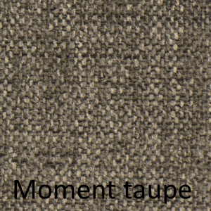 Moment taupe