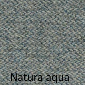 Natura aqua