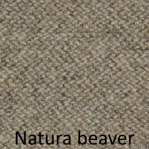 Natura beaver