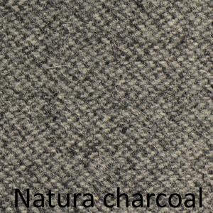 Natura charcoal