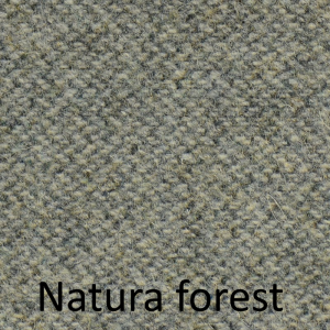 Natura forest