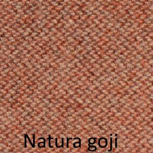 Natura goji