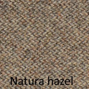 Natura hazel