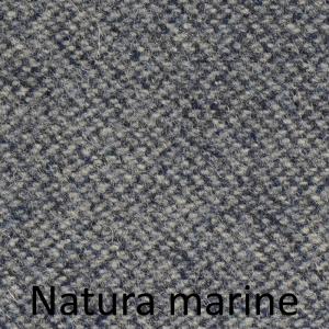 Natura marine