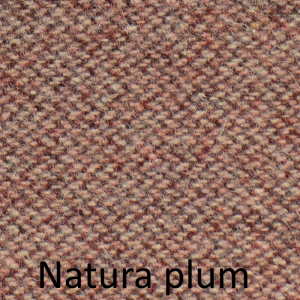 Natura plum