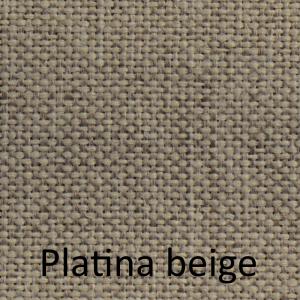 Platina beige
