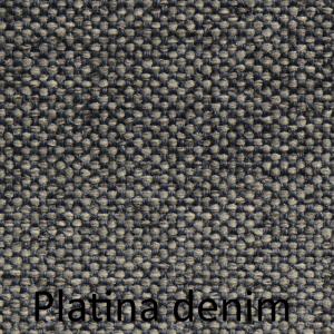 Platania denim