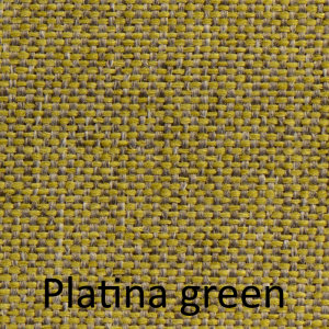 Platina green