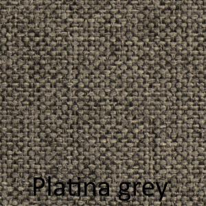 Platina grey