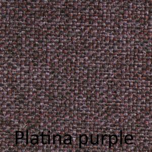 Platina purple