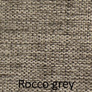 Rocco grey