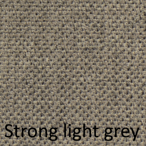 Strong light grey