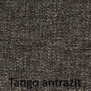 Tango antrazit
