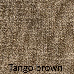 Tango brown