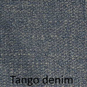 Tango denim
