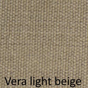 Vera light beige