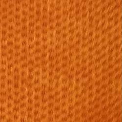 Mixer 10 Burned orange