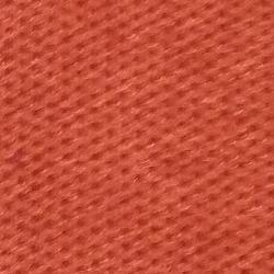 Mixer 17 Röd