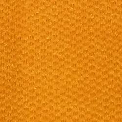 Mixer 9 Orange
