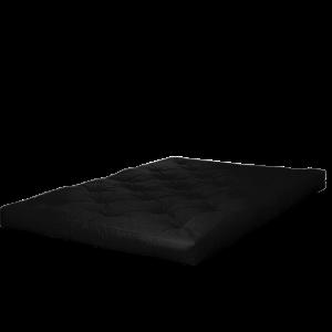 917 Black (100% bomull)