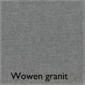 Wowen Granite grey 314