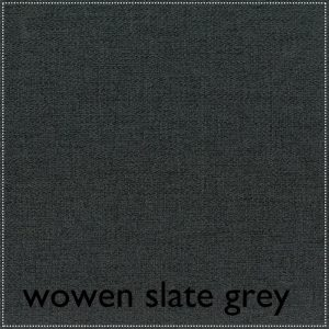 Wowen dark grey 312