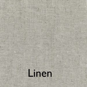 Linen 915