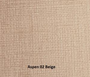 Aspen 02 Beige