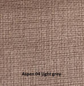 Aspen 04 Light grey