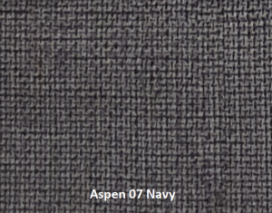 Aspen 07 Navy