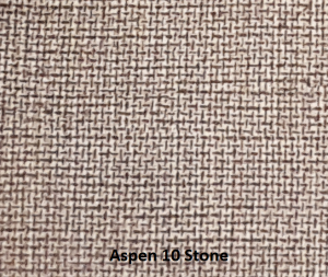 Aspen 10 Stone