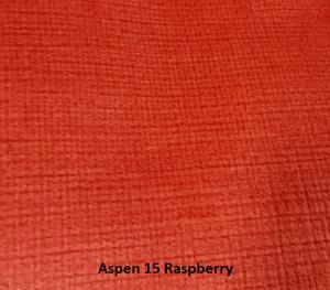 Aspen 15 Raberry