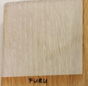 Furu / pine