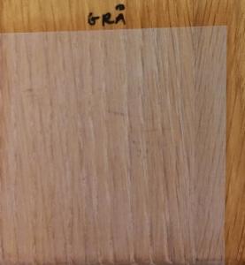 Grå / grey