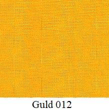 Guld 012