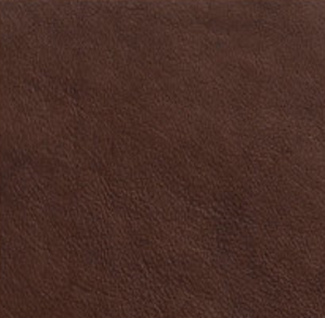 Läder / leather brun / brown