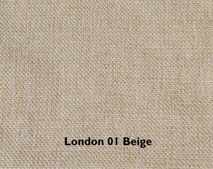 London 01 Beige