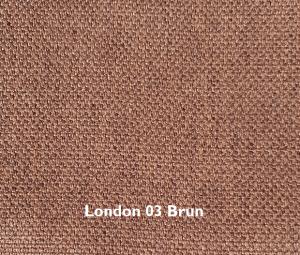 London 03 Brun