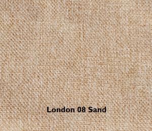 London 08 Sand