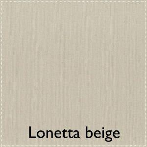 Lonetta Beige 747
