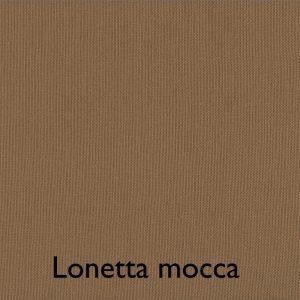 Lonetta Mocca 755
