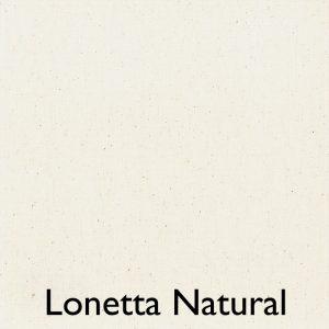 Lonetta Natural 701