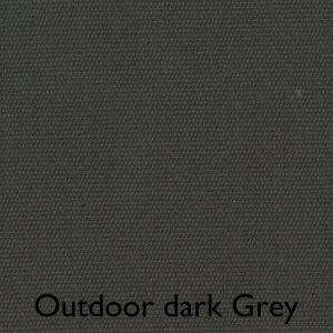 outdoor grey