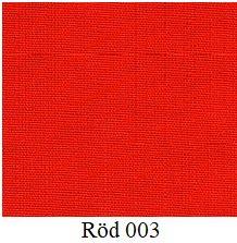 Röd 003