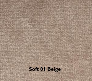 Soft 01 Beige