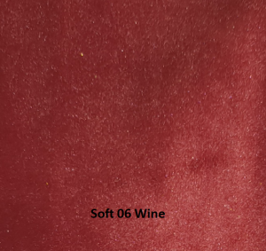 Soft 06 Wine