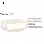 Yasumi 3+4