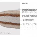 Zen 2+3